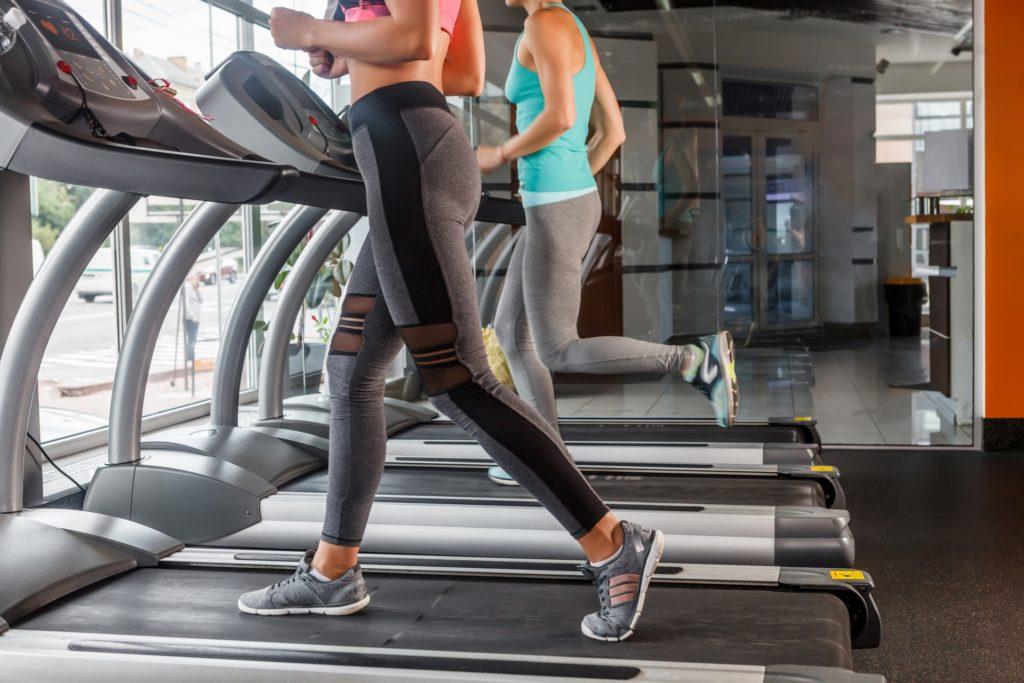 筋トレor有酸素運動|痩せるためにはどっちが大事?