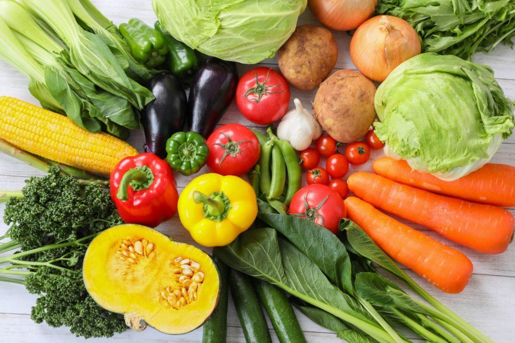 平成に流行ったダイエット法|無理なダイエットはリバウンドにつながる可能性大
